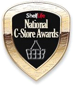 2015 ShelfLife National C-Store Awards